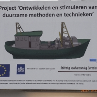 Project Gre 5